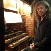 Guillaume PRIEUR - Concert du 16/06/15