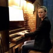 Helga VARADI - Concert du 30/06/15